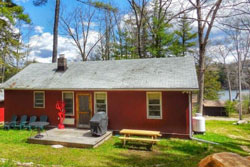 berkshires pet friendly vacation rental home rental